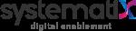 systematix_logo